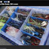 ビルローレンのバスボートを徹底分析!! Pt.11 (Bill Lowen)