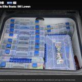 ビルローレンのバスボートを徹底分析!! Pt.6 (Bill Lowen)