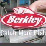 バークレー研究所のプロモーションビデオ!! (Berkley USA)