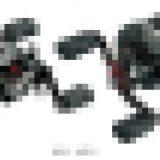 ダイワ・16アルファスAIRの詳細リーク!! (tacklenews)