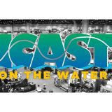 ICAST 2016の新製品情報!! Pt.1 (ICAST 2016)