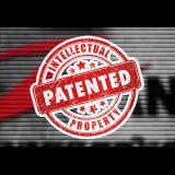 """チャターベイトのパテント""""特許""""問題を探る…"""