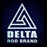 告知:デルタロッドがモニターを募集中!! (DELTA ROD BRAND)