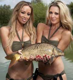 画像元© www.fishingfury.com
