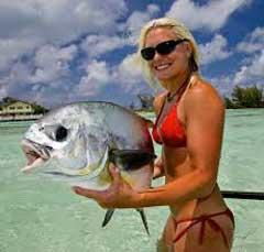 画像元© www.sportfishingmag.com