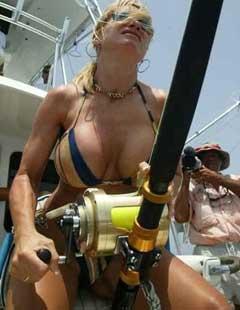画像元© www.miamicharterboat.com8.jpg