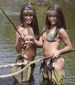 画像元© www.pinterest.com