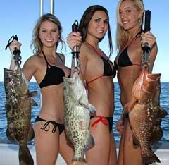 画像元© www.sportfishingmag.com.jpg