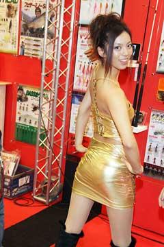 画像元© apcpro.blog63.fc2.com