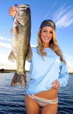 画像元© www.fishing-helper.com