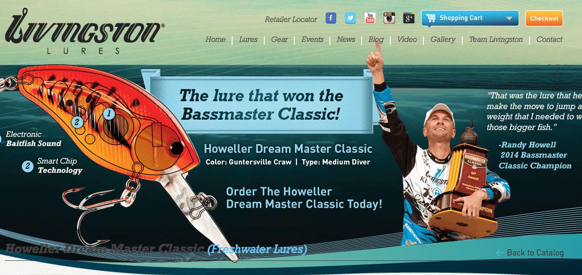 Howeller-Dream-Master-Classic3