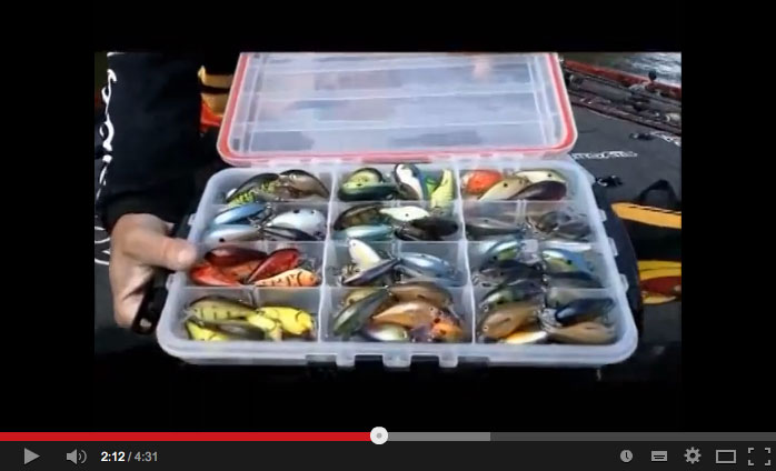 KVD--How-I-Organize-and-Protect-My-Lures-