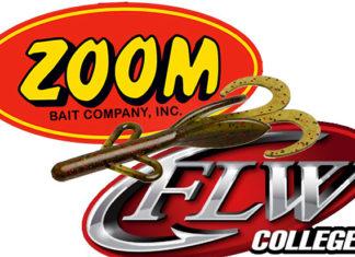 FLW が ZOOM とスポンサー契約を締結。