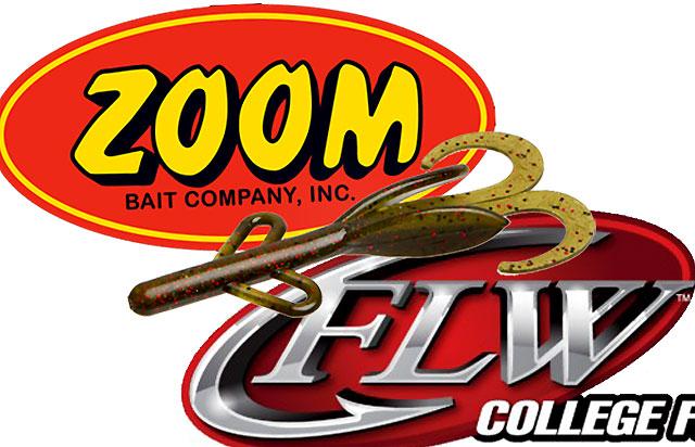 flw-zoom