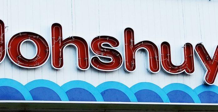 琵琶湖周辺おすすめ釣具店  (上州屋・栗東店) 6