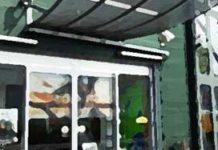 琵琶湖周辺おすすめ釣具店  (セブンパームス) 11