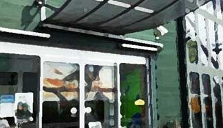 琵琶湖周辺おすすめ釣具店  (セブンパームス)