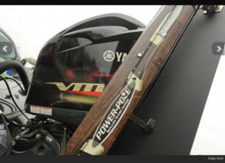 ビルローレンのバスボートを徹底分析!! Pt.5 (Bill Lowen)