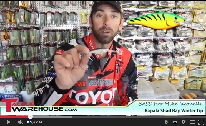 Pro-Fishing-Secret-Tip-for-Catching-Winter-Bass-in-Cold-Weather-
