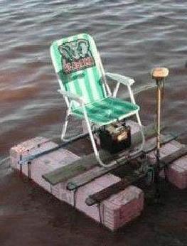 a1688516-198-Bama Bass Boat