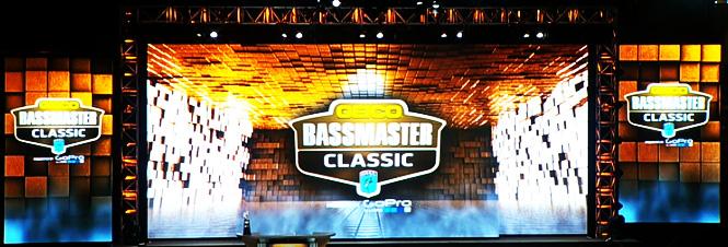 bassmaster-classic-seven-parms