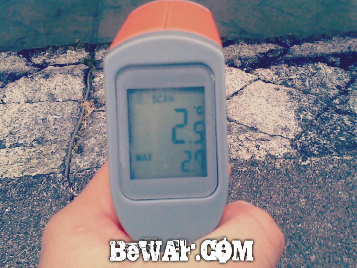 biwako-2.5