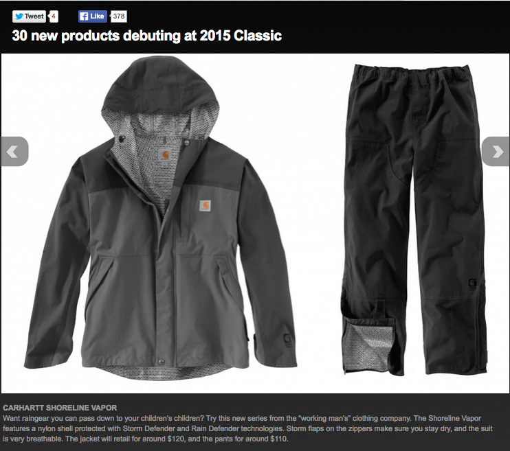 © www.bassmaster.com/new-products-debuting-2015-classic