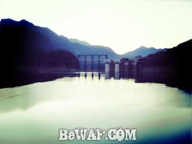 ikehara-dam-bass-boat-poin-rental.jpg-3