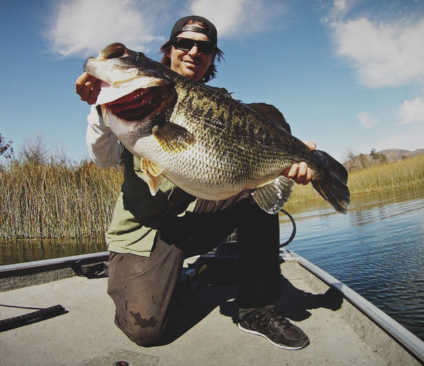 lunkerbunker_blog_mike_gilbert_17pounder.jpg