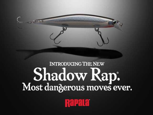 rapala-shadow-rap