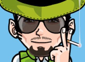 メンバー加入のお知らせ:六文銭さん (ビワエフ)