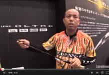 ブラックレーベルプラス(+)とニュースティーズ (川村光大郎) 2