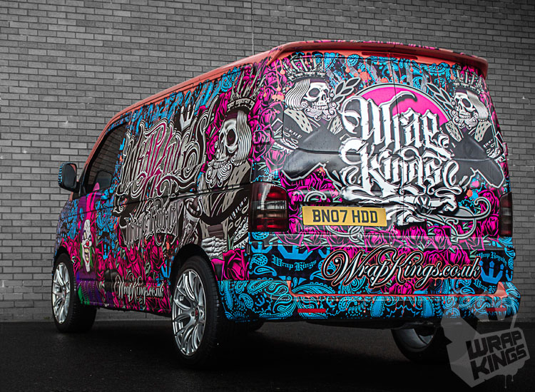 wrapkings-stickerfitters-vehicle-wrapping-vinyl-3m-digital-printed-arvertising-mobile-car-van-bus-boat-bike-quad-helicopter-auto