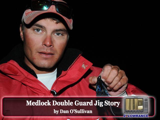 Medlock-double-guard-detail-8