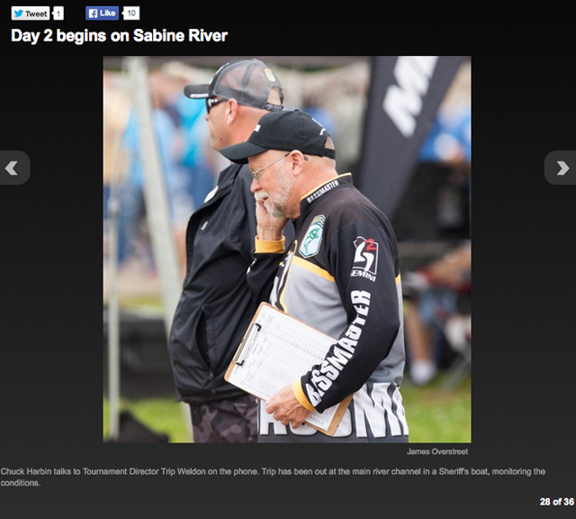 bassmaster-sabine-river-day2-4