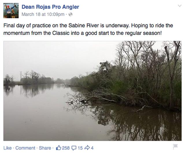dean-rojas river