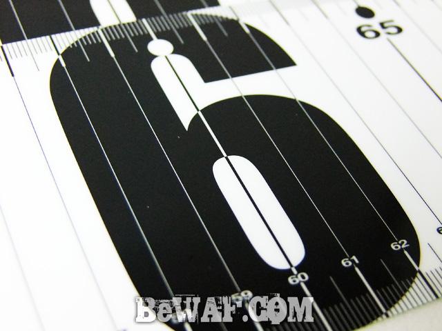 dekabass major sticker-2