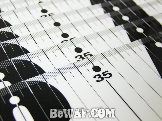 dekabass major sticker-3