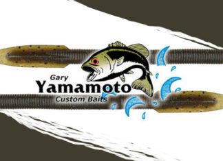 新製品情報:カリフォルニアロール  (ゲーリーヤマモトUSA)
