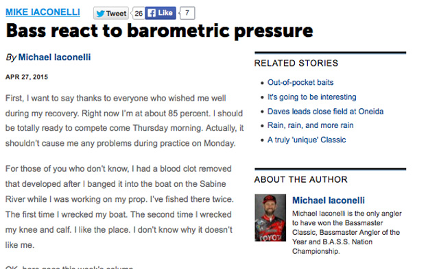 barometric-pressure-mike