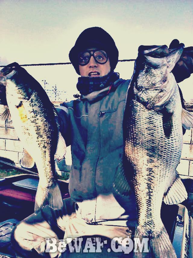 biwako bass chouka 4gatu12nichi-0