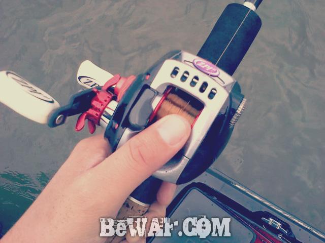 biwako bass chouka 4gatu12nichi-2