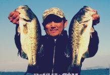 昨日は NBCチャプター琵琶湖 第1戦(開幕戦)に参加... 14