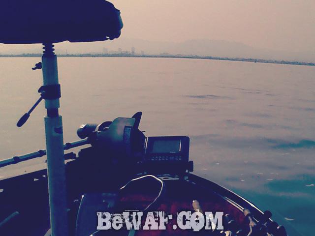 biwako chouka bass-6