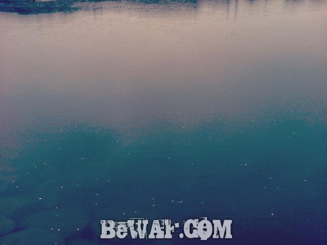 setagawa bass chouka biwako-1