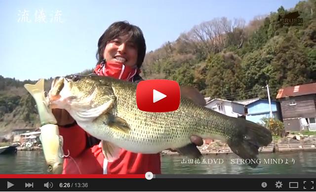 yamada-yugo-biwako-guide-1