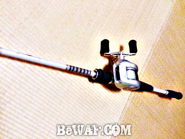 biwako-bass-okapari-chouka-2