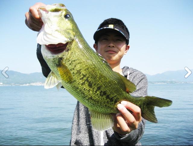 biwako-bass-okapari-chouka-3