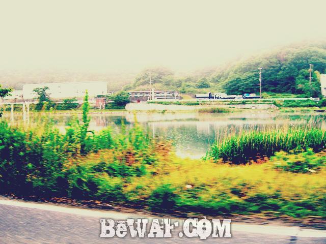biwako bass turi chouka guide kakuyasu0