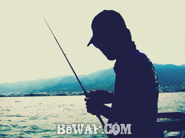biwako bass turi chouka guide kakuyasu5